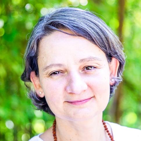 Neda Lazarevic