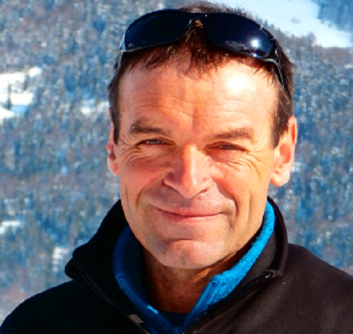 François Quérini