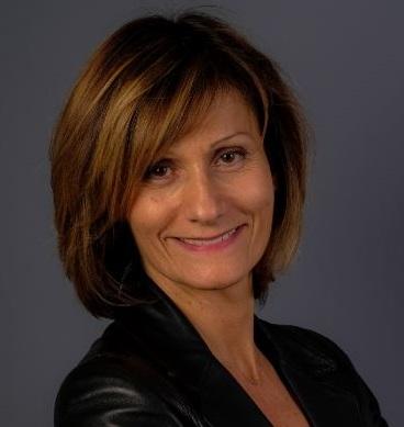 Nathalie La Rosa