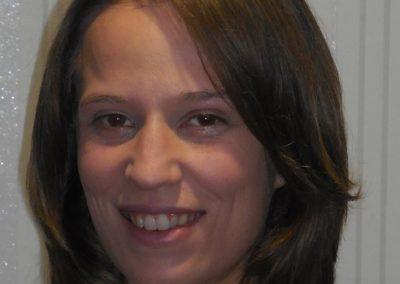 Solène Mière