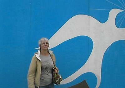 Carole Soudan Devernay