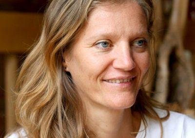Ingrid Rembotte Mancilla