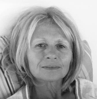 Nicole Housinger