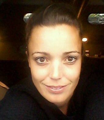 Chloé Dufour