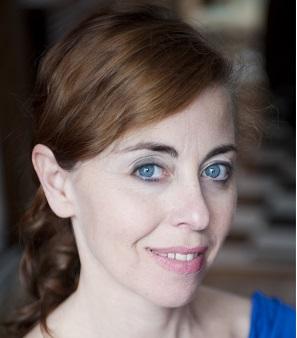 Amélia Estevez