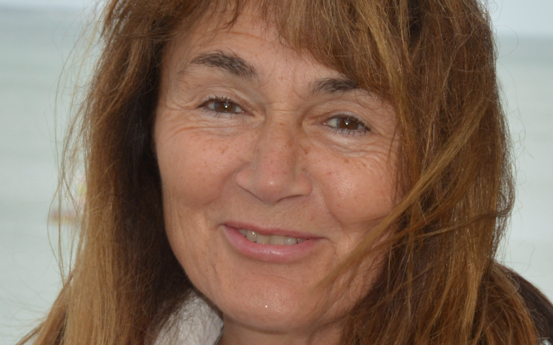Fabienne Steff