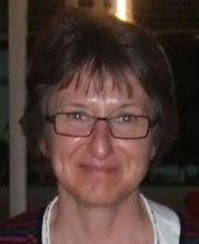Sylvie Young