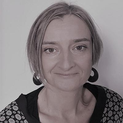 Agathe Dubois